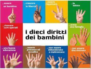 i-dieci-diritti-dei-bambini-copia